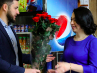 После 7 месяцев испытательного срока в запорожском кинотеатре назначили директора