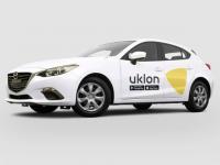 В Запорожье заработает крупнейший украинский сервис вызова такси
