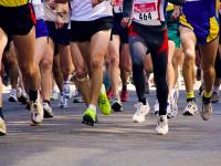 В Запорожье состоится масштабный марафон – за участие придется заплатить минимум 100 гривен