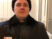 Евгений Панов в омской колонии: «Батрачить на страну-агрессора не буду»