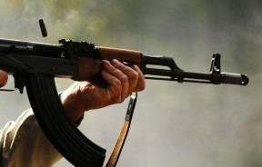 Подозреваемого, расстрелявшего автомобиль с запорожским бизнесменом, отпустили на поруки нардепа