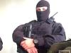 В Запорожье у волонтеров «Батькивщины» проводят обыски – депутат
