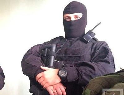 """В Запорожье у волонтеров """"Батькивщины"""" проводят обыски – депутат"""