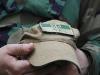«Не дождался рождения сына»: сегодня в Запорожской области попрощаются с бойцом