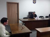 Задушил и ударил кошку об землю: в Бердянске осудили живодера