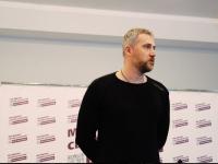 Валерий Прозапас о переменах в армии: «Нам нельзя сейчас менять Главнокомандующего украинского войска»