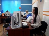 «Мрия» открыла в Шевченковском районе Запорожья абонентский центр: что это дает