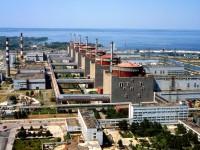 Экскурсия в Фейсбуке: по Запорожской АЭС можно погулять в виртуальном режиме (Видео)