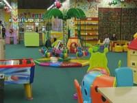 Управляющего развлекательного центра, где массово отравились дети, наказали мелким штрафом