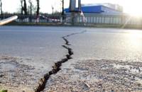 В разломе шоссе в Бердянске все-таки виноват коллектор