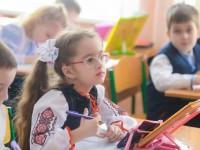 Все школы Запорожской области переведут на украинский язык