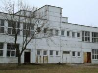 Запорожский морг переедет в здание психиатрической лечебницы