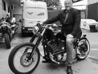 Бердянский бизнесмен погиб в ДТП на отдыхе в Европе