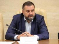 Главный эколог Запорожской области соврал в декларации о том, где заработал 400 тысяч