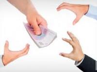 На сессии Запорожского облсовета распределили 600 бюджетных миллионов