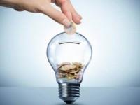 В Запорожье изменился порядок оплаты за электроэнергию – инструкция