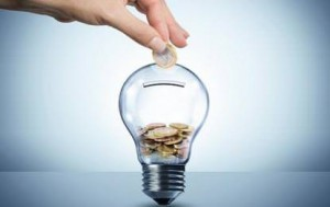 tarifi-na-elektroenergiyu