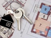 Еще шестеро прокуроров приватизируют служебные квартиры в Запорожье