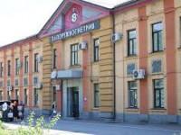 Запорожский завод заменил наружное освещение – экономия электроэнергии составит 50%