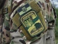 Военного из Запорожской области обвиняют в избиении подчиненного