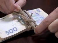 На «Запорожьоблэнерго» раздали долги по зарплате и набирают новых сотрудников