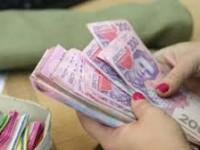 В одной из громад Запорожской области засекретили зарплаты чиновников