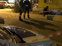 В Запорожье проломили голову экс-главе антикоррупционной комиссии