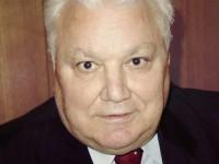 В Запорожье скончался почетный житель и бывший директор завода