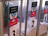 В Запорожской области готовятся судить двух женщин, работавших на выборах в «ДНР»