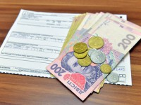 Монетизация субсидий: в Запорожье для консультаций заработает «горячая линия»