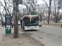 В Запорожье заработал новый маршрут, соединяющий Кичкас с Песками — расписание