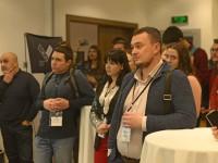 Акцент — на инновациях: в запорожской бизнес-школе начали обучение авторы 21 бизнес-проекта