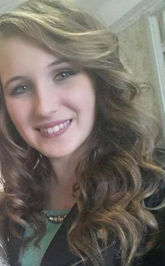 Мама погибшей 15-летней девушки обвинила следователя в бездействии