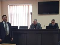 Разгонял Майдан и попал в люстрационный список: в Запорожье представили нового главу местной прокуратуры