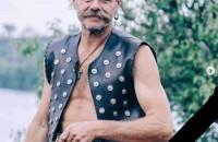 На Хортице умер один из самых опытных актеров театра «Сечевые казаки»