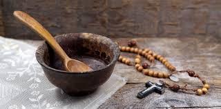 К старту Великого поста: запорожцы поделились рецептами любимых блюд