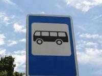 Между селами под Запорожьем запустят новые автобусные маршруты