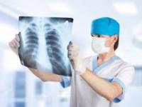 В Запорожской области судят регистратора, устроившую в детсад работника с туберкулезом