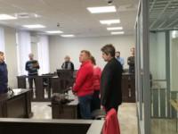 Запорожский суд оправдал антимайдановца и создателя пророссийского сайта