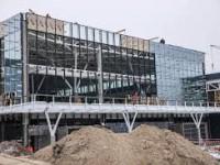 Почти полмиллиарда: руководство запорожского аэропорта снова просит крупный займ
