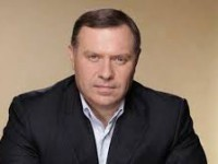 В Москве задержали владельца запорожского ТРЦ «Аврора»