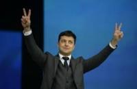 В Запорожской области подсчитали голоса – у Зеленского на всех участках больше 80%