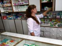 Запорожского фармацевта наказали штрафом за продажу наркосодержащих препаратов без рецепта
