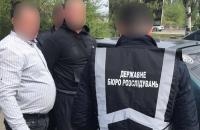 Двое полицейских обязали предпринимателя платить ежемесячную дань