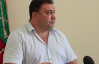 Директор департамента ЖКХ Запорожья хранит 35 тыс. долларов и более полумиллиона гривен