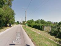 Фирма, связанная с Кальцевым, собирается строить на Великом Лугу коттеджный поселок