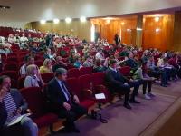«Превращение Запорожья в чистый оазис требует 7-10 лет» – журналист об общественных слушаниях