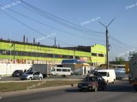 В Мелитополе закрывается легендарный завод, продукцию которого использовали при запуске космического корабля Гагарина
