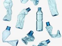 Запорожский журналист: «Один только я выбрасываю каждый месяц 50 пластиковых бутылок» (Видео)