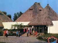 «Мы хотели быть украинцами»: за что запорожцы любили этно-ресторан «Казачий дозор»